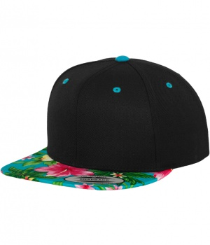 Hawaii snapback FLEXFIT (6089HW)