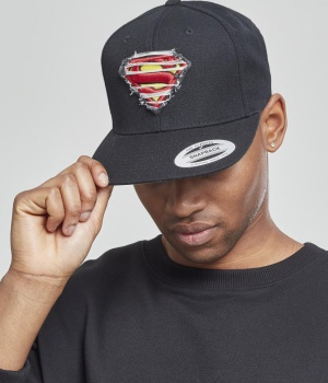 Snapback superman FLEXFIT (MC146)